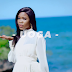 VIDEO | Jolie – UOGA