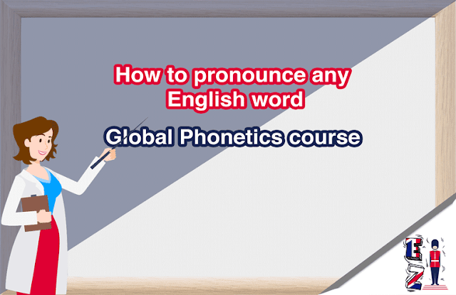 Welcome to the world of phonetics where you can study the sounds of language.