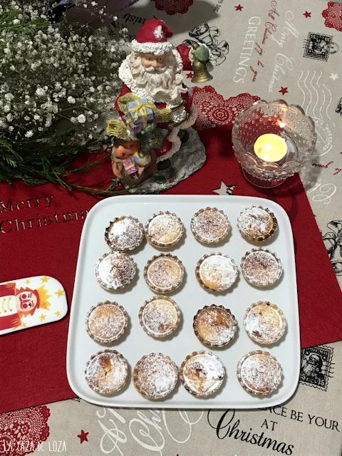 receta tradicional de Teruel en Aragón