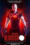 Download film Bloodshot (2020)