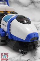 Super Mini-Pla Liner Boy 06