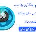 تحميل برنامج مشغل الوسائط كيوكيو بلاير QQ-Player