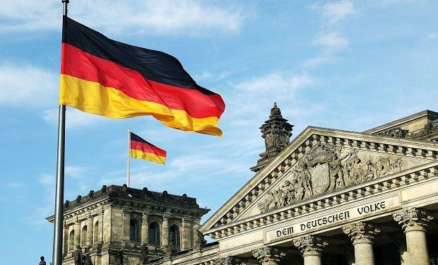 6 Cara Belajar Bahasa Jerman Ini Sangat Cocok Untuk Pemula