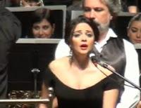 Senfonik Neşet Ertaş Türküleri Mersin Devlet Opera ve Balesi Sanatçıları Konseri