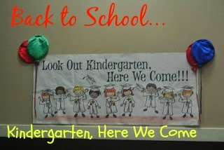 http://b-is4.blogspot.com/2013/08/back-to-school-kindergarten-here-we-come.html