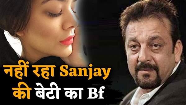 sanjay-dutt-daughter-trisha-dutt-boyfriend-death