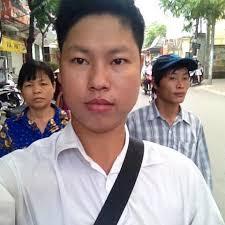 Tù nhân Cấn Thị Thêu ca ngợi nhà tù cộng sản?