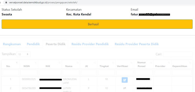 vervalponsel.data.kemdikbud.go.id
