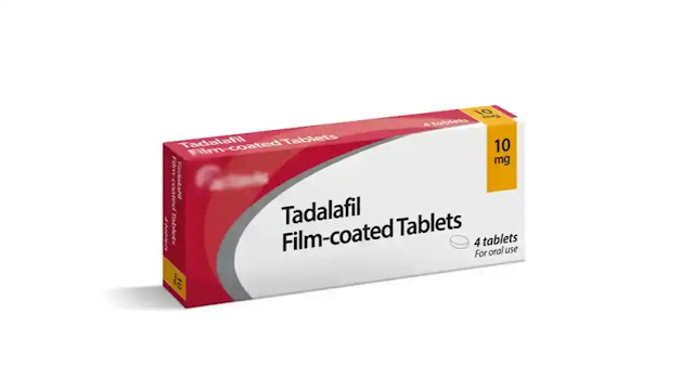 سعر تادالافيل 5 مجم  Tadalafil في مصر 2021