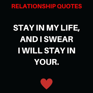 Relationship is Quotes, in Relationship Quotes, for Relationship Quotes, Relationship Quotes Long Distance, Relationship Quotes Sad, in Relationship Quotes, Relationship Status,The Best Relationships Quotes, Loving Relationship Quotes, Strong Relationship Quotes