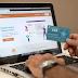 Novo Cadastro Positivo ajuda na possibilidade de aprovação de crédito mais alto