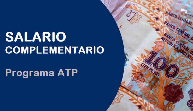 ATP,  a partir de esta semana ANSES comenzará a abonar el mes de junio