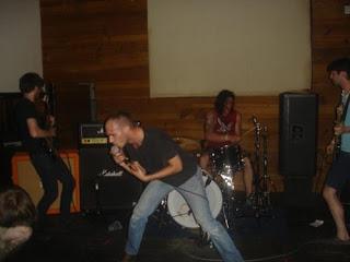 https://cutnpasteyoface.blogspot.com/2011/08/hoax.html