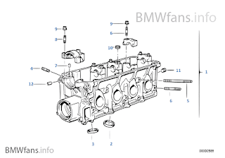 Bmw E36 Window Relay BMW Water Pump wiring diagram