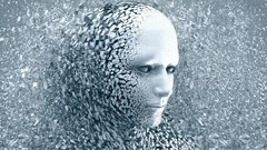 artificial-intelligence-az
