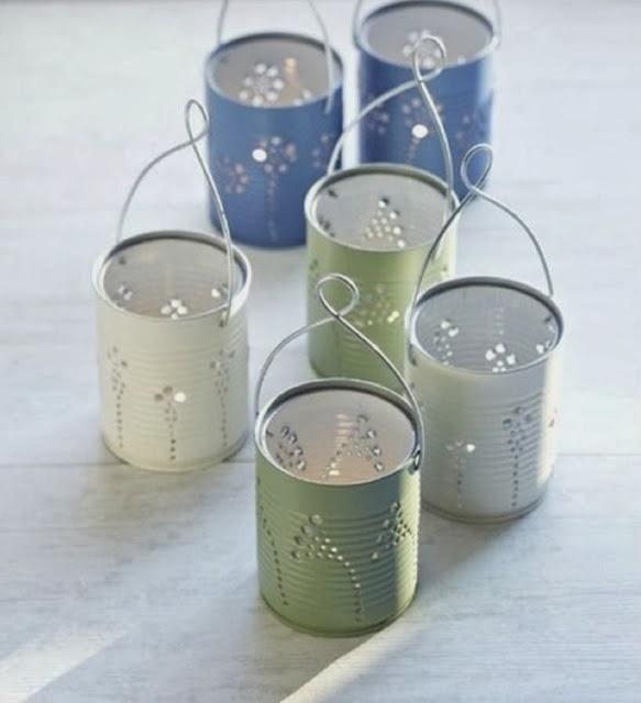 http://decoracion.facilisimo.com/blogs/ideas-diy/diy-para-reciclar-las-latas-y-convertirlas-en-farolillos_931363.html
