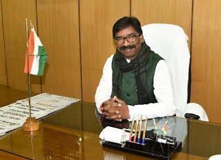 hemant-announce-relief-in-lock-down