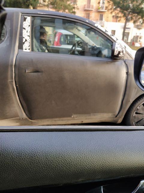 2020 - [Fiat] 500 e - Page 12 Fiat-500e-2020-foto-spia-24-01-2020-3