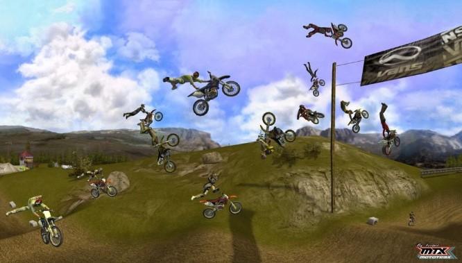 download GAME MTX MOTOTRAX ANDROID TERBAIK