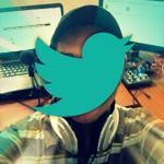 twitter, twitter 2014, diseño de Twitter, nuevo diseño de Twitter, activar diseño de Twitter, twitter 2014 diseño, nuevo perfil twitter 2014, nuevo diseño de twitter, activar diseño twitter