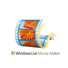 Download Windows Live Movie Maker, the easiest and fastest way to create videos