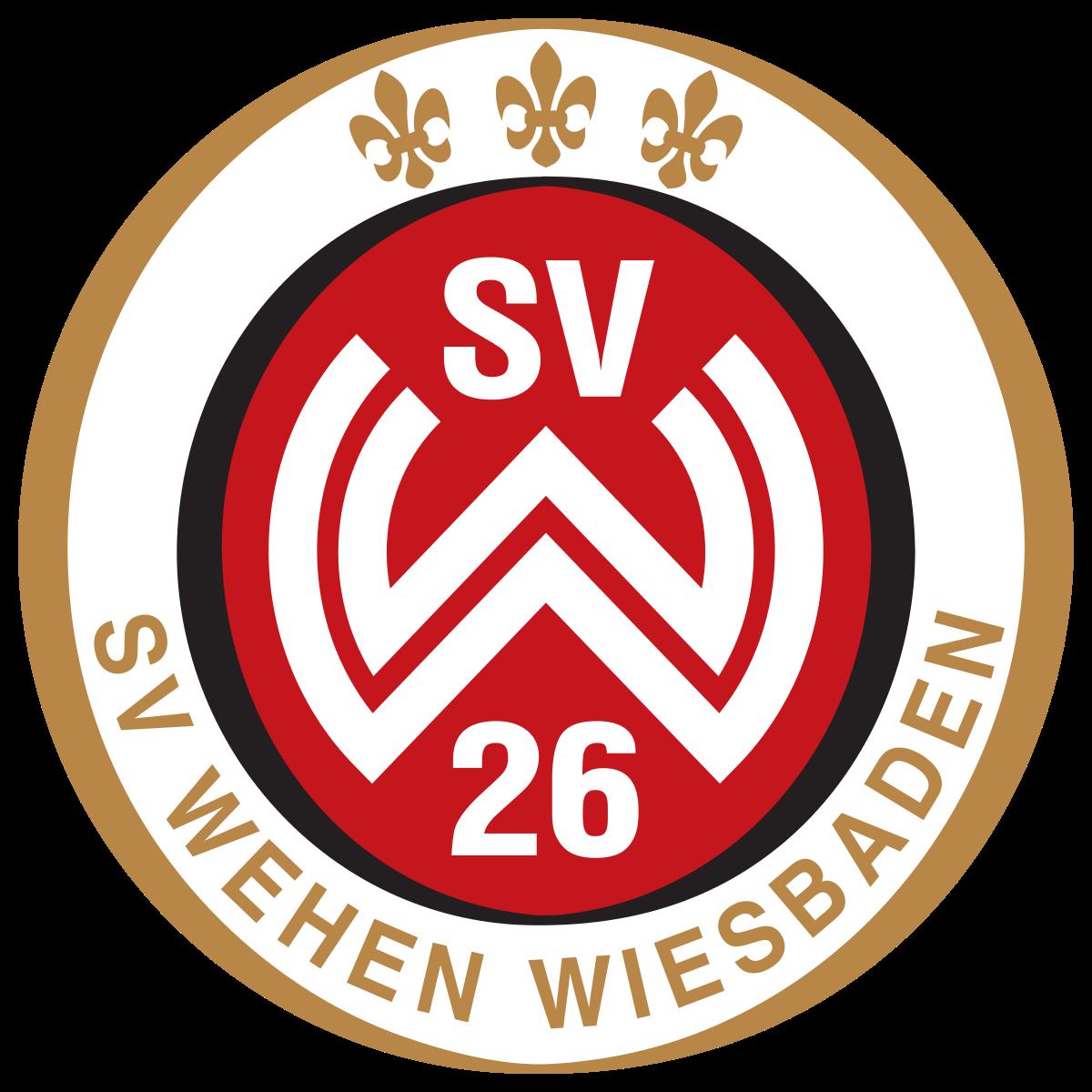 SV Wehen Wiesbaden www.nhandinhbongdaso.net