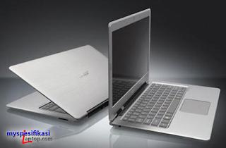 Harga Laptop 10 Inch