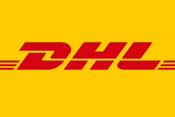 DHL Supply Chain Has Appointed Noel Singgih and Michael Lai for Asia Pacific Region