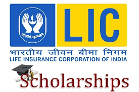 LIC Golden Jubilee Scholarship Scheme Provided to Meritorious Students belonging to Economically weaker Families /2019/12/LIC-Golden-Jubilee-Scholarship-Scheme-to-Meritorious-Students-belonging-to-Economically-weaker-Families.html