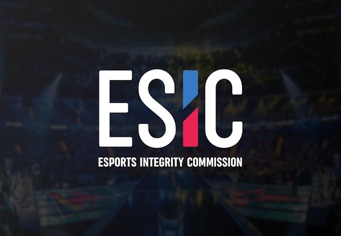 """Novo escândalo no CS:GO : ESIC prepara relatório sobre """"stream-sniping abuse"""""""