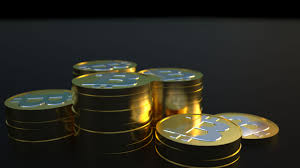 CEO BitGo: Bitcoin Membutuhkan Modal Segar, Wall Street Akan Datang