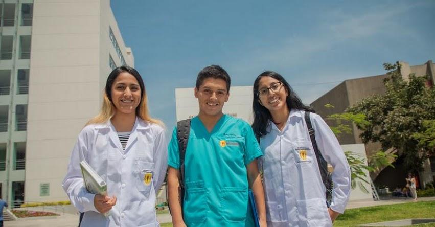 PRONABEC: ¿Qué es el Compromiso de Servicio al Perú que cumplen los becarios del Programa Nacional de Becas y Crédito Educativo?
