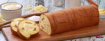 Reseo bolu gulung 3 telur ncc