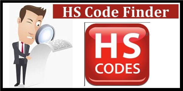 know about the HS codes before starting a trading business