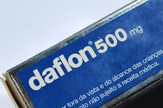 Daflon® 500 mg