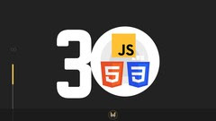 30-html-css-javascript-projects-in-30-days-for-beginners