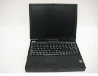 Dell Inspiron 3200 driver and download