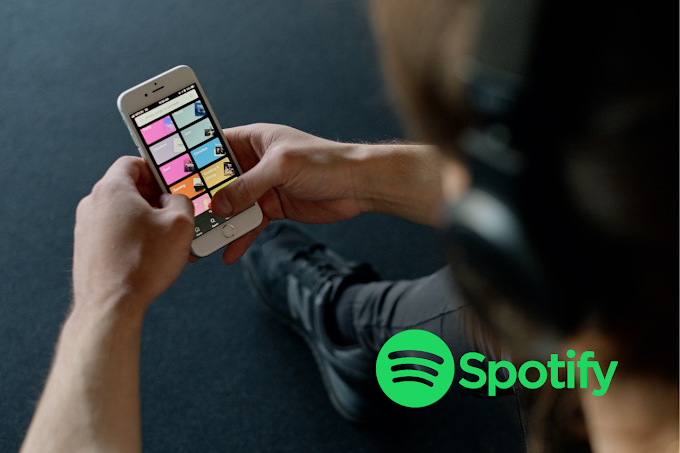 Spotify to Launch in 85 New Countries