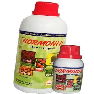 hormonik