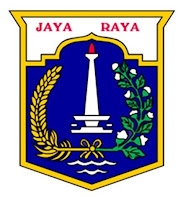Pemprov DKI Jakarta, karir Pemprov DKI Jakarta, lowongan kerja Pemprov DKI Jakarta, lowongan kerja 2018