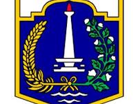 Pemprov DKI Jakarta - Recruitment For 3244 Formations D3, D4, S1, S2 CPNS Pemprov DKI Jakarta September 2018