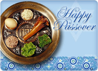Passover images 2018a