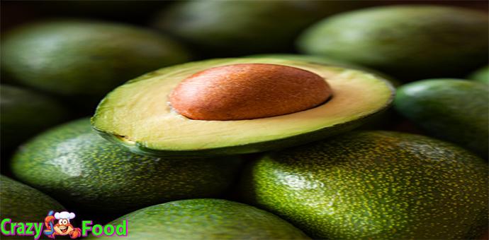توصف بأنها الفاكهة الأكثر صحة لدماغك