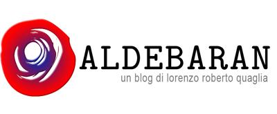 http://lorenzorobertoquaglia.blogspot.it/
