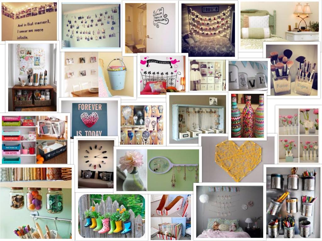 Decorar tu cuarto latest decora tu cuarto pero que quede for Decora tu habitacion online