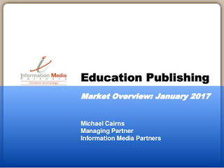 https://www.slideshare.net/mpcairns/high-level-overview-of-the-publishing-industry-2017