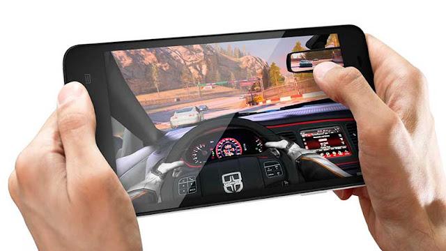 kalian bingung milih smartphone untuk kebutuhan gaming  Daftar 5 Smartphone Android Gaming terbaik Dengan Harga MURAH