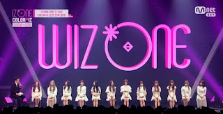 IZONE fans reacts amid speculations