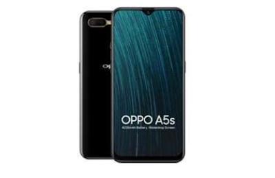 OPPO A5s, Harga dan Spesifikasi Terbaru