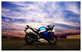 Free Hd Wallpaper Of Sports Bike Images Collection 7